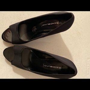 Bandolino Women's Wedge Shoes